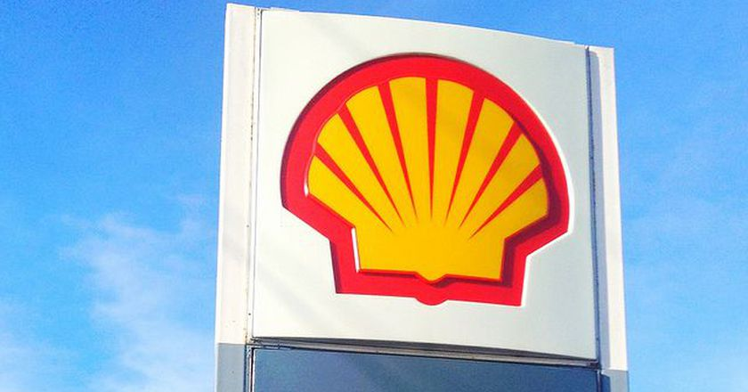Shell plans to install fast charging systems at gas stations