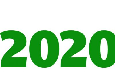 The Year 2020:See Clearly, See Far into the Future, See with Heart
