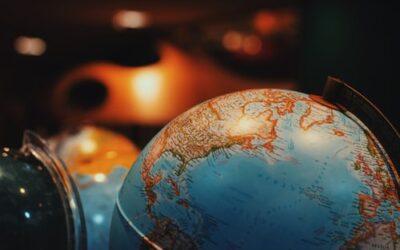 Worldwide Spread Continues – Covid19