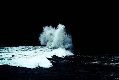 COVID-19: How Many Waves?