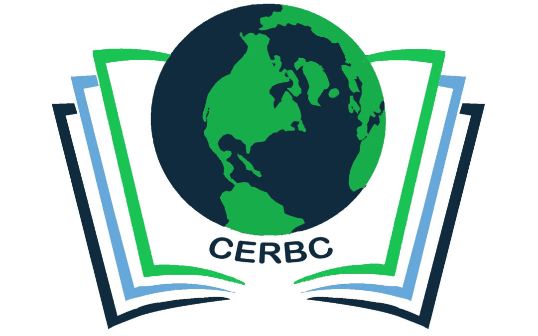 Climate Education Reform BC – Updates and Next Steps